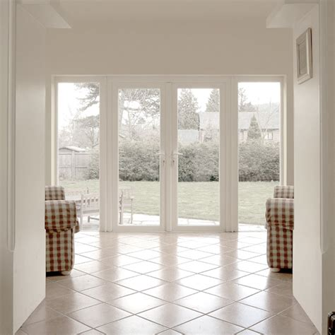 Patio Doors With Windows That Open Patio Doors Chester Cheshire Supply Installation