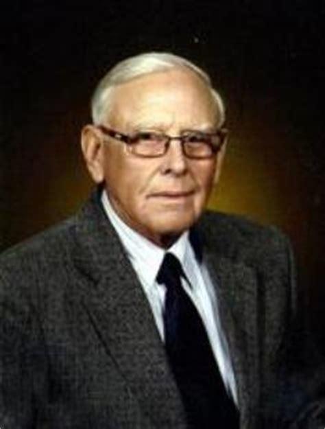 knudtson robert carl 1933 2013