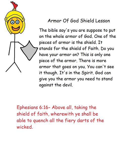 what god is doing testament object lessons for books 1000 images about armor of god on armors