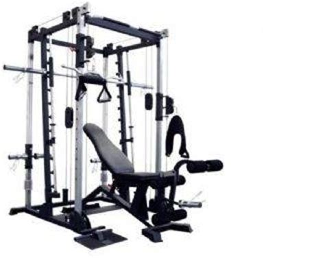 smith machine flat bench press gym equipment smith machine bench press weights more