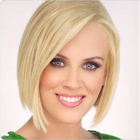 jenny mccarthy real hair color 61 best heather locklear images on pinterest heather