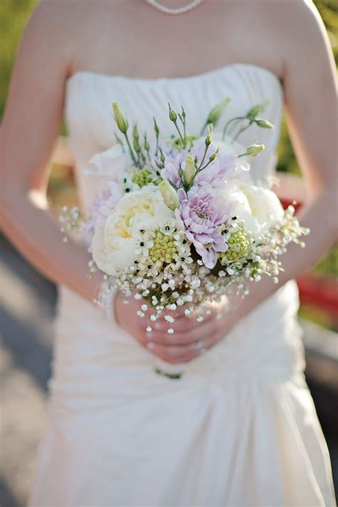 A Personal DIY Wedding in Fort Langley, British Columbia