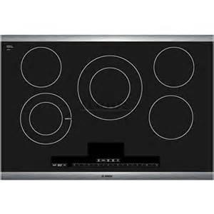 bosch cooktop manual bosch benchmark series netp066suc