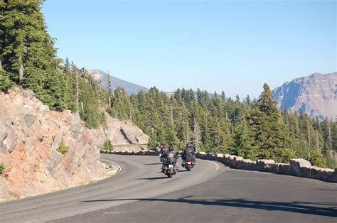 scenic byway volcanic legacy scenic byway photos america s byways