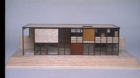 charles and ray eames house sweet coffee italia uk eames house pacific palisades 1949 charles and ray eames