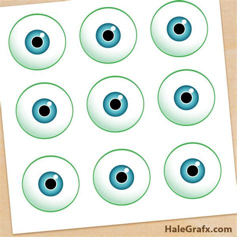 printable pictures of eyes monsters inc eyes free monsters inc pin the eye on mike