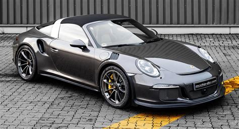 porsche 911 targa porsche 911 targa 4 gts by mcchip looks like a gt3 rs has