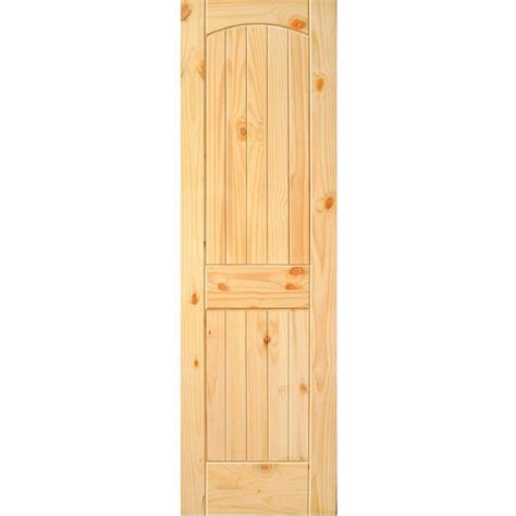 2 panel interior doors home depot builder s choice 30 in x 80 in 2 panel solid