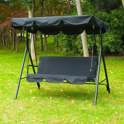 little tikes sun safe swing canopy canopy for swing for sale classifieds