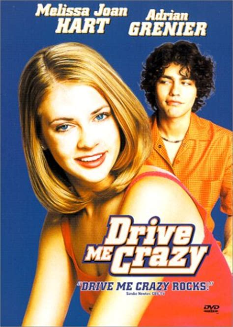 drive me crazy the britney spears project song two you drive me crazy