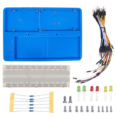 circuit breadboard buy breadboard circuit where to buy 28 images 165mmx55mmx8mm 830pcs tiepoint electronic circuit