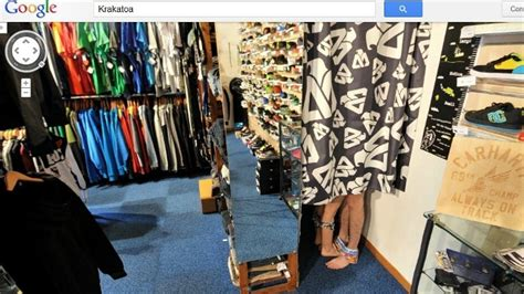 Couples Clothing Store Photos View Cameras