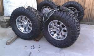 Tires For Sale Utah 40x15 50 20 Toyo Mt Tires And Wheels For Sale In