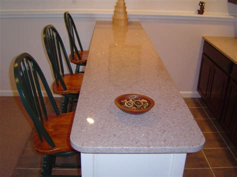 Corian Vs Quartz Countertops by Silestone Vs Granite Granite Vs Silestone Countertops