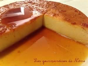Superb Flan Au Lait Concentre #8: Ob_9753dc_oeufs-au-lait-cookeo-1.jpg