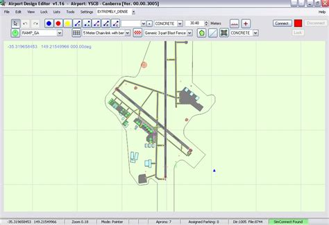 airport design editor gate fsx airport design editor updated airport design editor