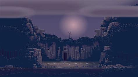 wallpaper desktop pixel pixel art background powerpoint backgrounds for free