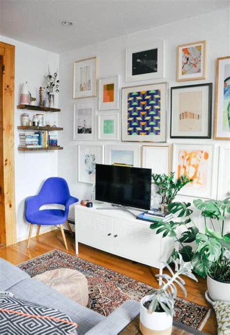 Design Sponge Living Room by Design Sponge Sneak Peek Living Room This Rug Belonged To