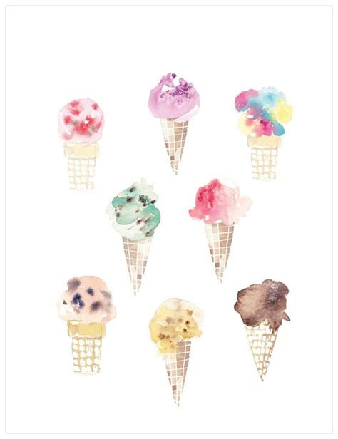 design love fest kelly ventura pretty watercolor prints from kelly ventura the sweetest