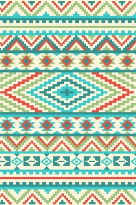 aztec pattern wallpaper for iphone iphone wallpaper aztec tribal tjn patterns pinterest