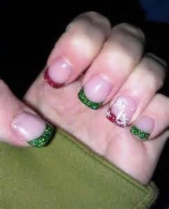 christmas nail art design ideas 2013 2014