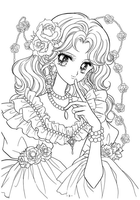 princess world coloring pages 609 best images about free printables on
