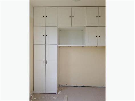Used Furniture Kitchener Waterloo by New White Ikea Bedroom Storage Cabinets Victoria City
