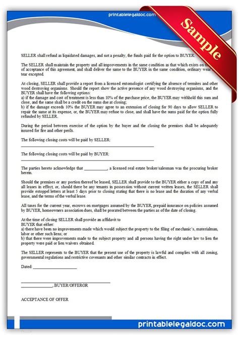 hoa certification letter homeowners association estoppel letter sle docoments
