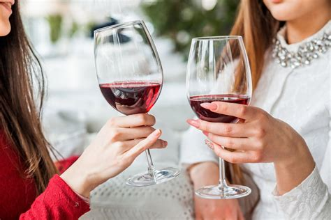 mistakes people  buying ordering  drinking wine