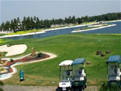davisparkgolfcourse tips seputar properti  golf
