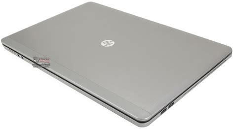 Test HP ProBook 4540s   Notebook do biura i domu (strona 2