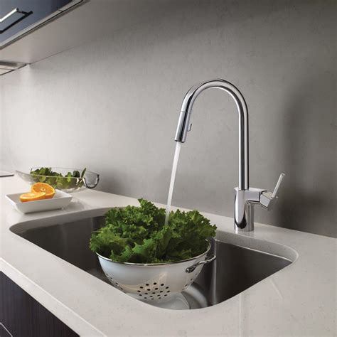 kitchen faucet installation remodeling sink brought moen kitchen faucet installation remodeling sink brought moen