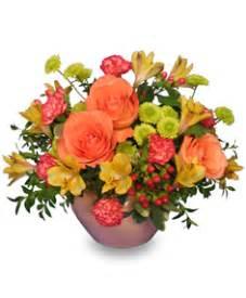 Florist Bentley Get Well Flowers From Bentley Florist Inc Local Burton