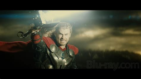 thor movie with english subtitles thor movie english subtitle