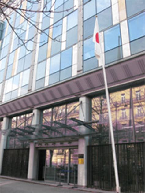 Ambassade france japon marriage counselors