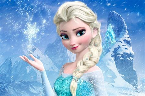 elsa film teil 2 frozen actress slams disney for only paying her 926 when