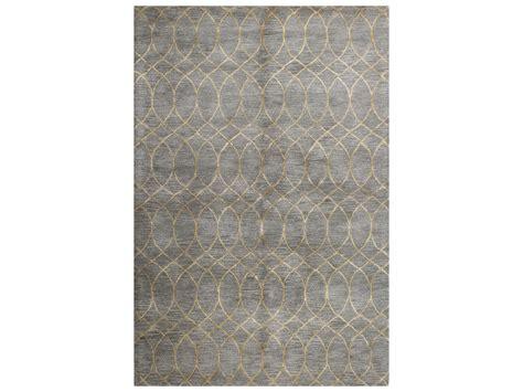 bashian rugs greenwich bashian rugs greenwich rectangular grey area rug bshr129gyhg300