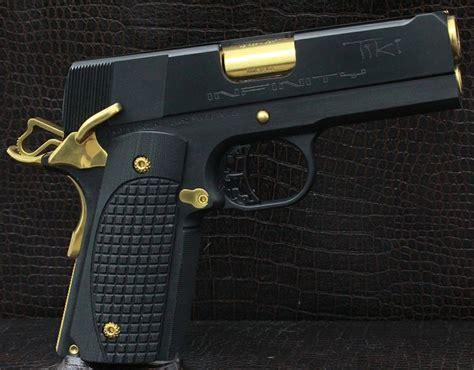 infinity gun infinity firearms the best in handguns