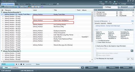 youtube mp3 converter zip download all i need mp3 zip