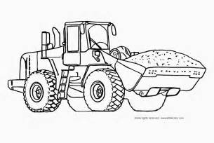 construction signs coloring sheets coloring pages