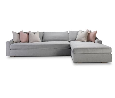 clarence sofa clarence sofa clarence corner sofa right hand brown