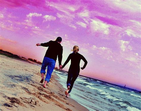 What Are Couples 10 Ways To Create A Strong Intimate Relationship