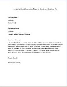 Letter To Inform Clients Of Resignation by Sle Letter Informing Clients Of Employee Resignation Euthanasiapaper X Fc2