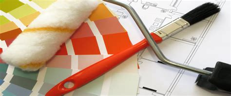 interior house painter deerfield licensed painting contractors mafiamedia