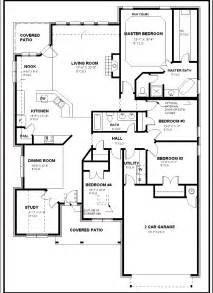 draw plans architectural drawing drawpro for architectural drawing