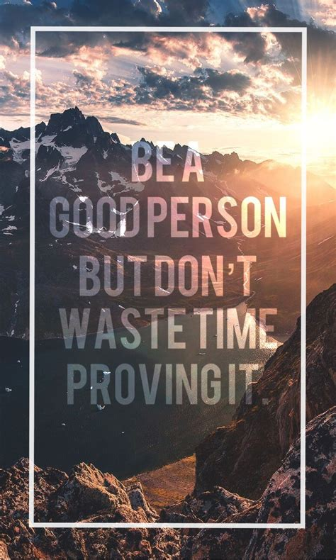 wallpaper quotes ideas  pinterest phone