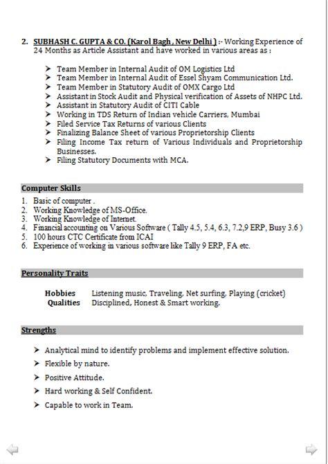 download sample resume in word format diplomatic regatta