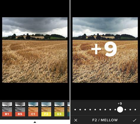 tutorial vscocam lightroom vsco tutorial how to shoot edit amazing iphone photos