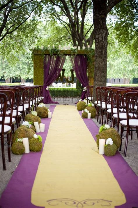 Wedding Aisle Marker Decoration by 116 Best Images About Aisle Markers On Aisle