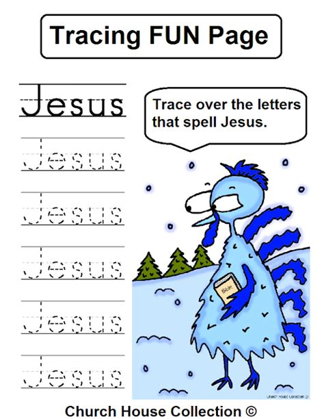 printable children s bible worksheets church house collection blog a cold walk but worth it